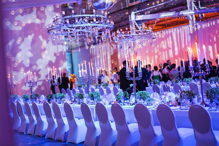 Hochzeit Catering Catalogna Cologne Catering Koln
