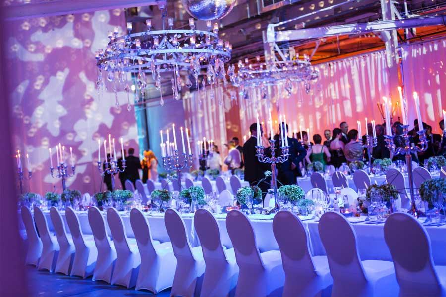 Kosten Einer Hochzeit Budgetplaner Was Kostet Eine Hochzeit