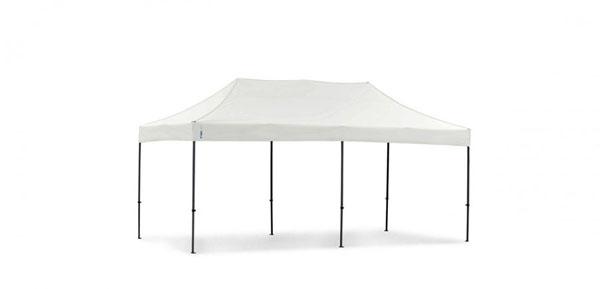 zelte pavillons mieten catalogna cologne catering k ln. Black Bedroom Furniture Sets. Home Design Ideas